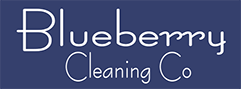 Blueberry Dry Cleaning